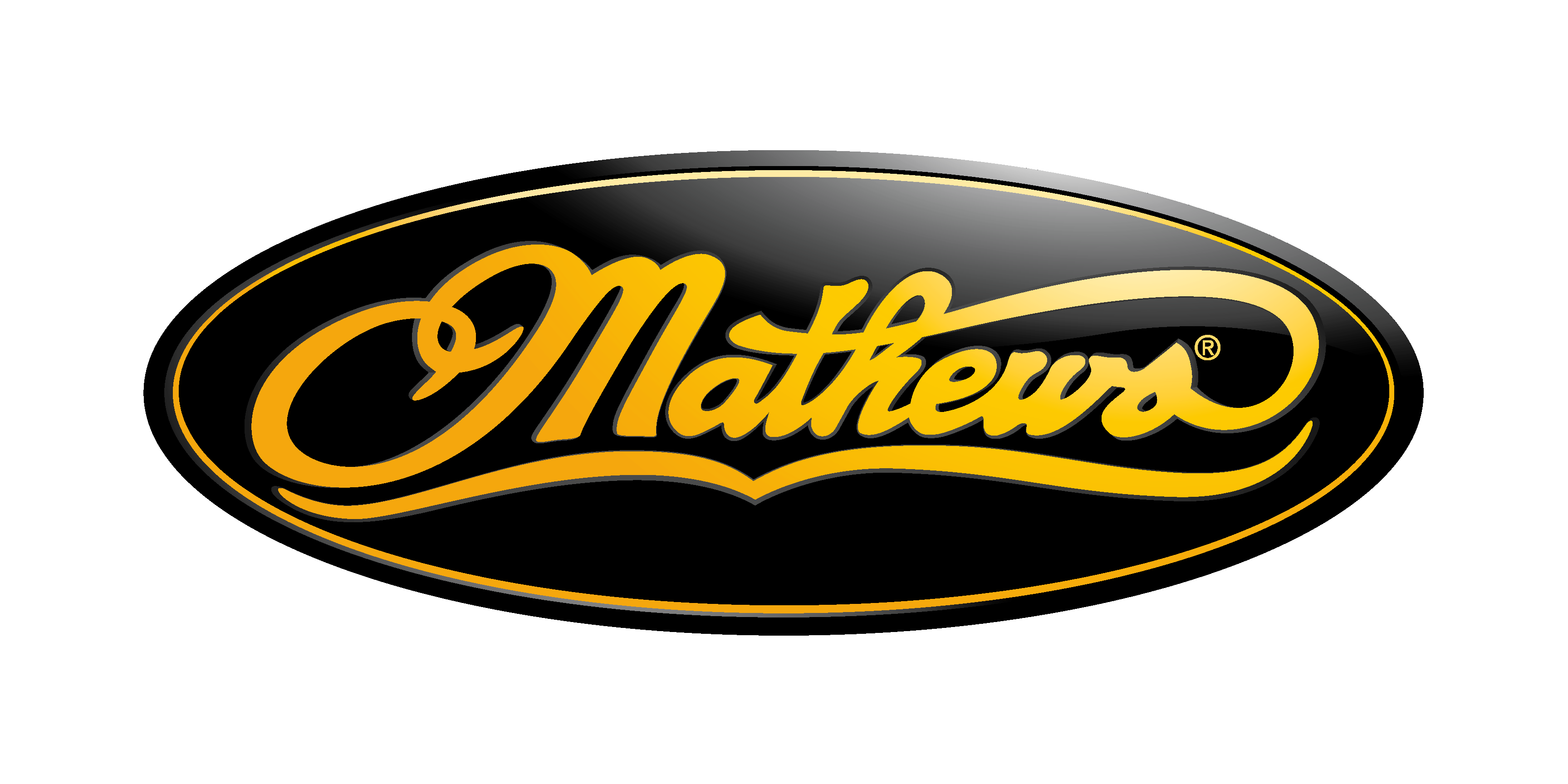 Mathews Solocam Wallpaper 2017 2018 Best Cars Reviews